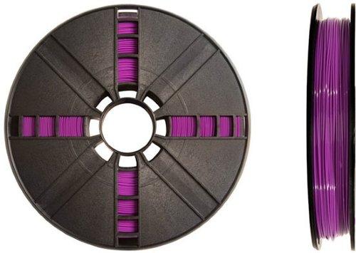 MakerBot PLA True Purple Large