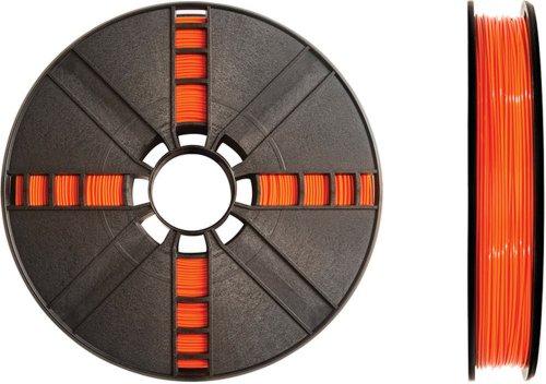 MakerBot PLA True Orange Large