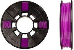 MakerBot PLA True Purple Small