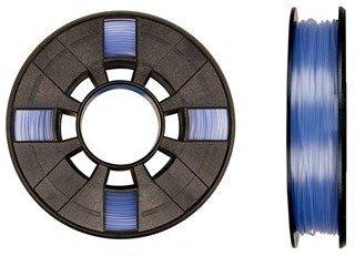 MakerBot PLA Translucent Blue