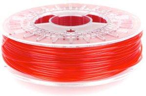 ColorFabb PLA Red Transparent