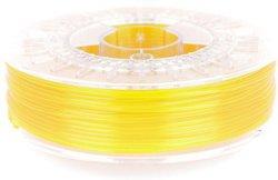ColorFabb PLA Yellow Transparent