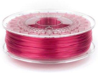ColorFabb PLA Violet Transparent