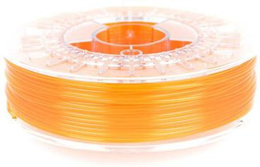 ColorFabb PLA Orange Translucent