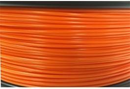Cyrus PLA Orange