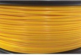 Cyrus PLA Yellow