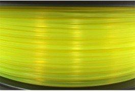 Cyrus PLA Hot Yellow