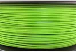 Cyrus PLA Green