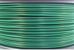 Cyrus PLA Deep Green