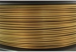 Cyrus PLA Bronze Gold