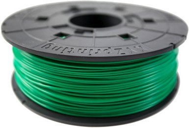 XYZprinting Da Vinci ABS Green