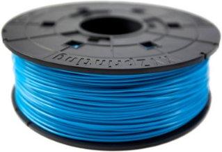 XYZprinting Da Vinci ABS Blue