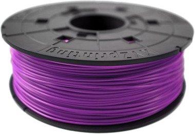 XYZprinting Da Vinci ABS Purple