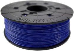 XYZprinting Da Vinci ABS Violet
