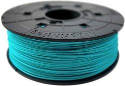 XYZprinting Da Vinci ABS Viridity