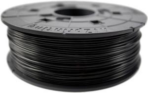 XYZprinting Da Vinci ABS Black
