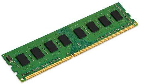 Kingston DDR3 1600MHz Reg ECC 16GB