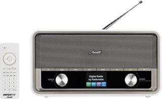 Radionette Menuett (RMERDI)