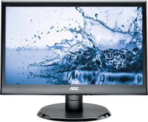 AOC e950Swdak