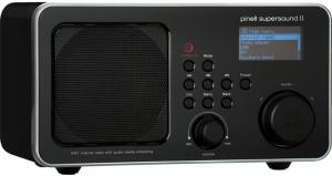 Pinell Supersound II+