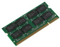 Micromemory DDR2 667MHz 2GB