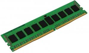 Kingston ValueRAM DDR4 2133MHz 8GB CL15 (1x8GB)
