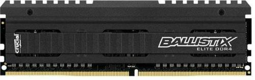 Crucial Ballistix Elite DDR4 2666MHz 4GB CL16 (1x4GB)