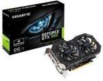 Gigabyte GeForce GTX 950 2GB OC Windforce