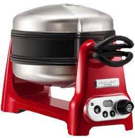 KitchenAid Artisan 5KWB110