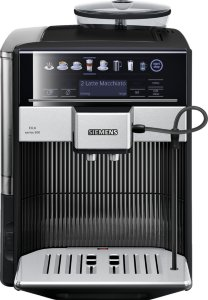 TE605209RW