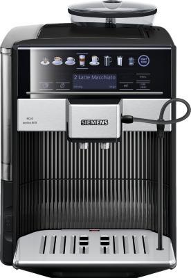Siemens EQ.6 Series 500