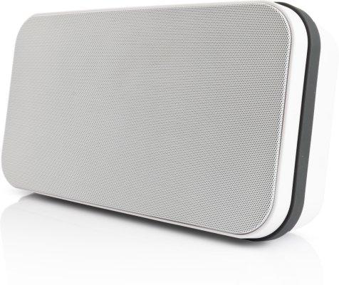 Argon MusicBox One