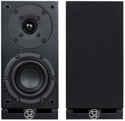 System Audio SA Aura 1