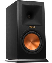 Klipsch Reference Premiere RP-160M