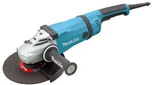 Makita GA9040SF01