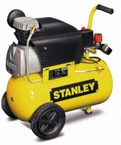 Stanley Kompressor 24L 2.5HK