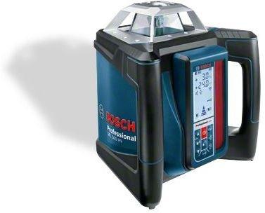 Bosch GRL 500 HV