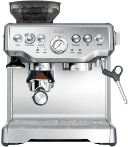 Sage Barista Express BES870UK