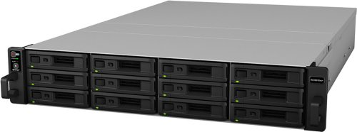Synology RS18016xs+