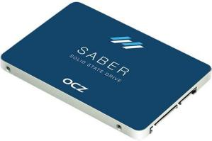 OCZ Saber 1000 120GB