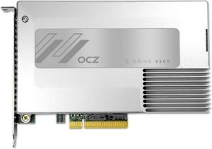 OCZ Z-Drive 4500 1.6TB