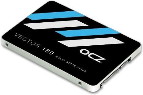 OCZ Vector 180 120GB
