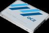OCZ Trion 100 120GB