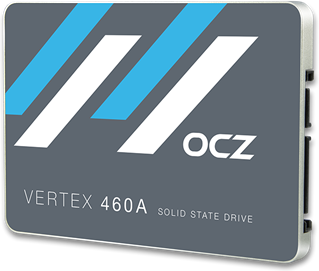OCZ Vertex 460A 240 GB