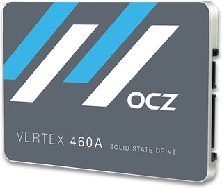 OCZ Vertex 460A 120GB