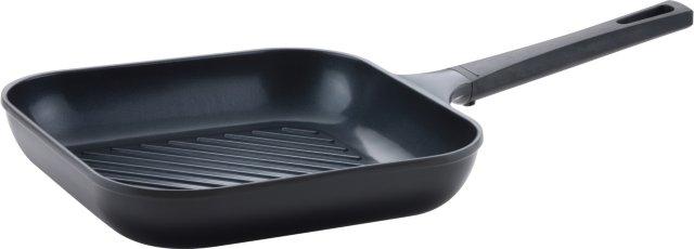 OBH Nordica 8144 Eco Kitchen grillpanne 28cm