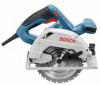 Bosch GKS 165 Håndsirkelsag