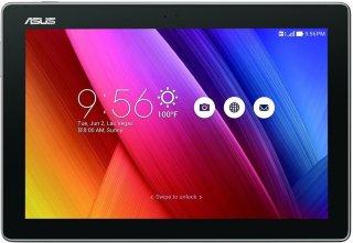 Asus ZenPad 10 Z300CL 4G 32 GB