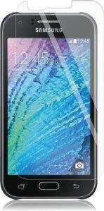 PanzerGlass Samsung Galaxy J1