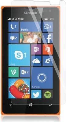 PanzerGlass Microsoft Lumia 435